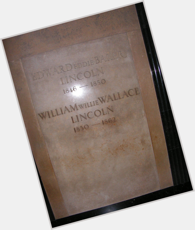 William Wallace Lincoln new pic 3.jpg