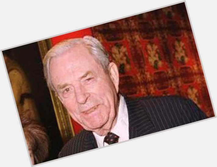 William Ward 4th Earl Of Dudley full body 3.jpg