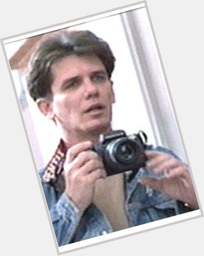 William Wisher Jr sexy 0.jpg