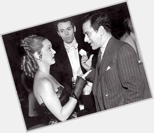 William Wyler dating 7.jpg