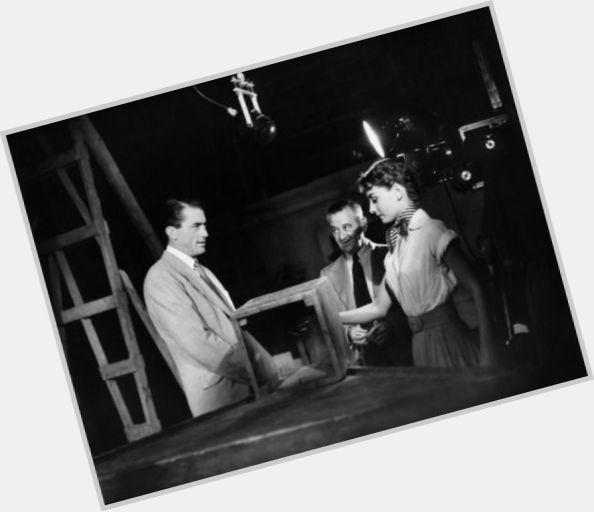 William Wyler sexy 11.jpg
