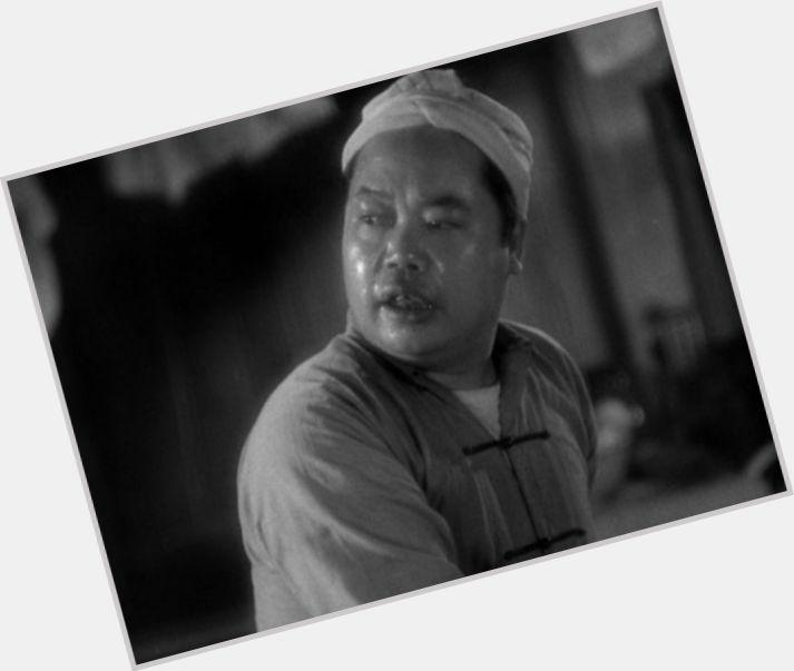 Willie Fung sexy 0.jpg