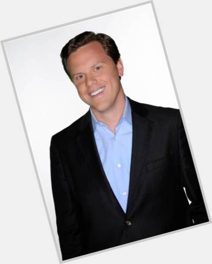 Willie Geist new pic 1.jpg