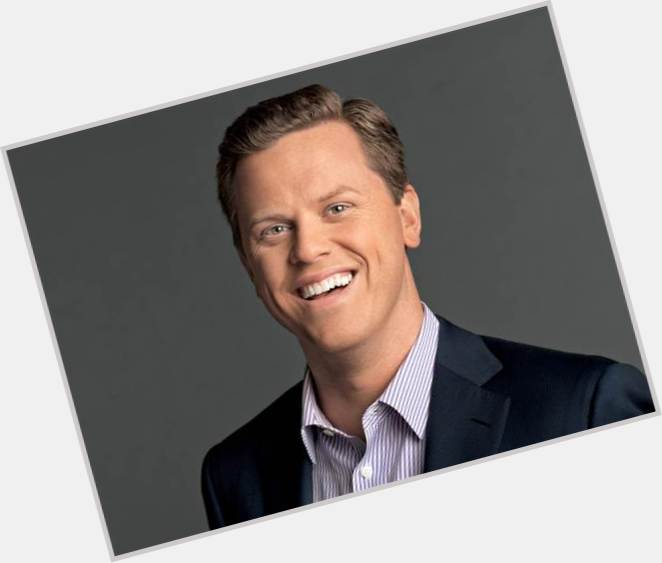 Willie Geist new pic 5.jpg