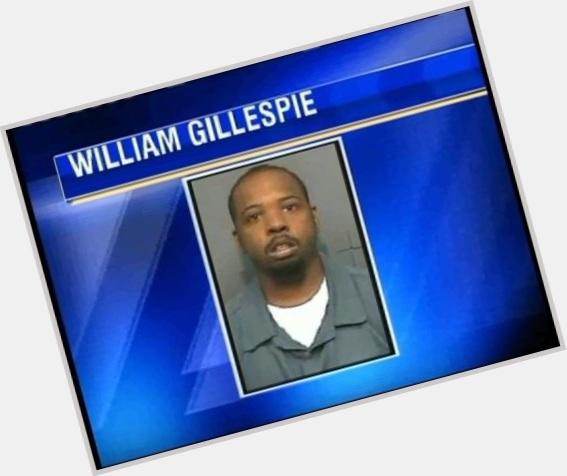 Willie Gillespie sexy 7.jpg