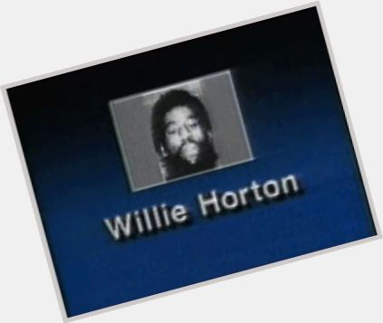 Willie Horton birthday 2015