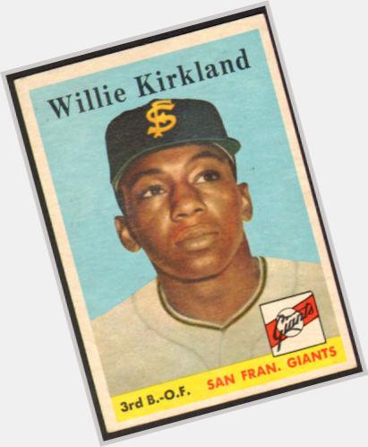 Willie Kirkland sexy 0.jpg