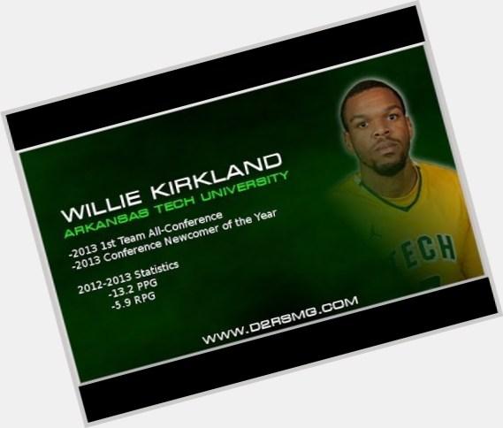 Willie Kirkland where who 5.jpg