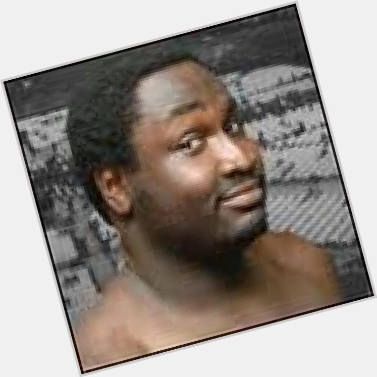 Willie Mack birthday 2015