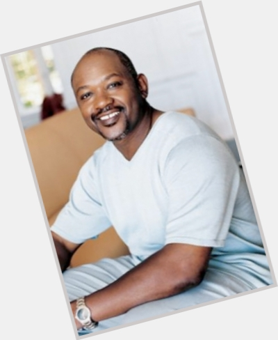 """<a href=""""/hot-men/willie-norwood/where-dating-news-photos"""">Willie Norwood</a>"""