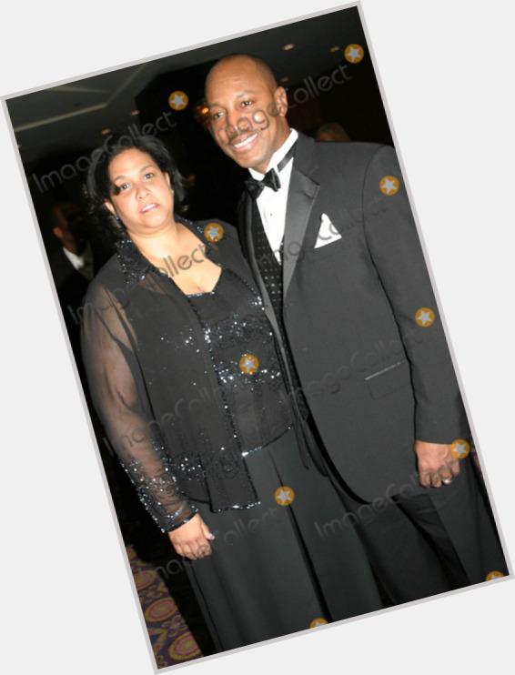 Http://fanpagepress.net/m/W/Willie Randolph Body 3