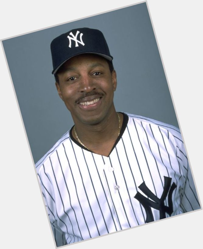 Http://fanpagepress.net/m/W/Willie Randolph New Pic 1