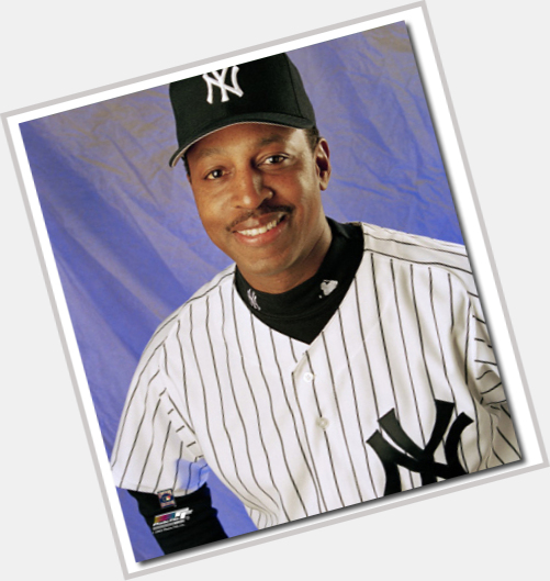 Willie Randolph birthday 2015