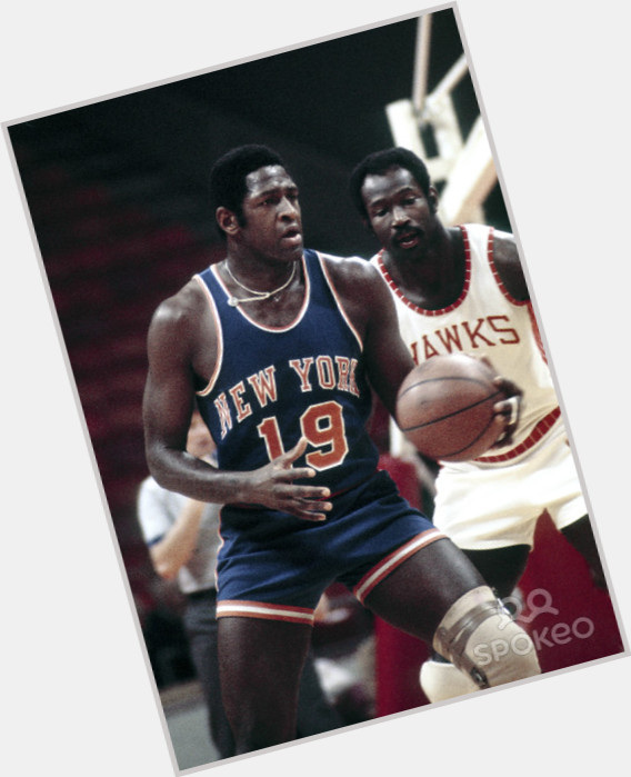 Willis Reed body 7.jpg