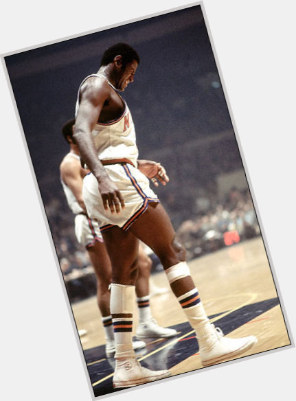 Willis Reed hairstyle 9.jpg