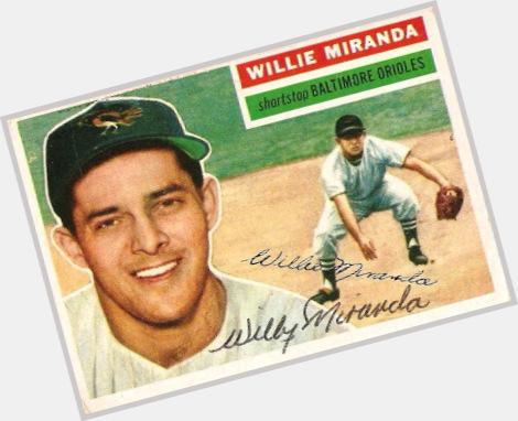 Willy Miranda new pic 1.jpg