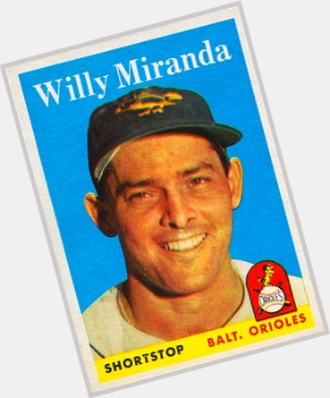 Willy Miranda sexy 0.jpg