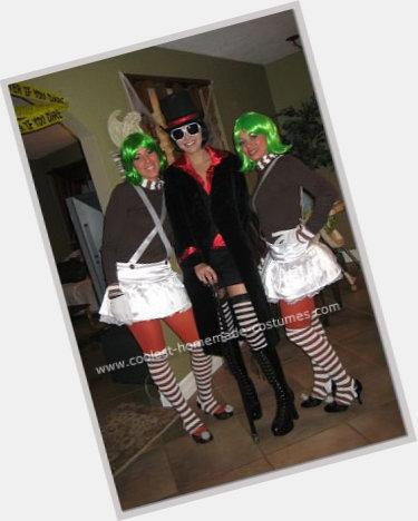 Willy Wonka new pic 10.jpg