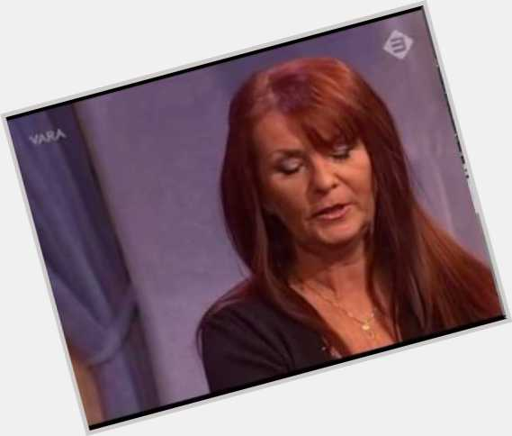 """<a href=""""/hot-women/wilma-landkroon/where-dating-news-photos"""">Wilma Landkroon</a>"""