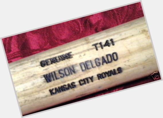 Wilson Delgado hairstyle 4.jpg