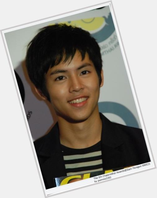 """<a href=""""/hot-men/witwisit-hiranyawongkul/where-dating-news-photos"""">Witwisit Hiranyawongkul</a>"""