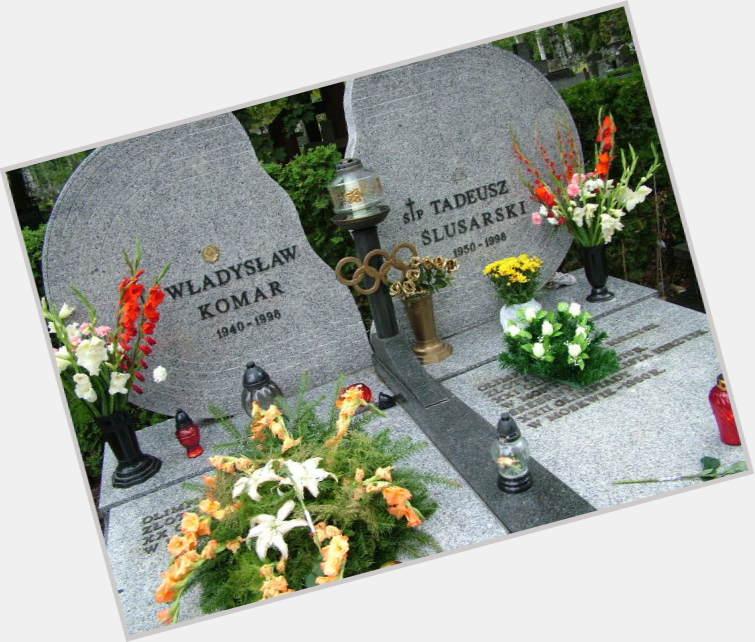 Wladyslaw Komar body 8.jpg