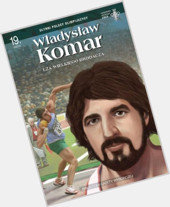 Wladyslaw Komar dating 2.jpg