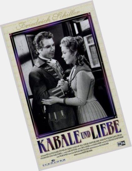 """<a href=""""/hot-men/wolf-kaiser/where-dating-news-photos"""">Wolf Kaiser</a>"""