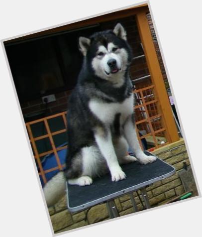 Wolf Kaiser dating 7.jpg