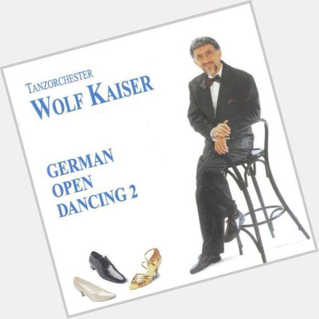 Wolf Kaiser new pic 1.jpg
