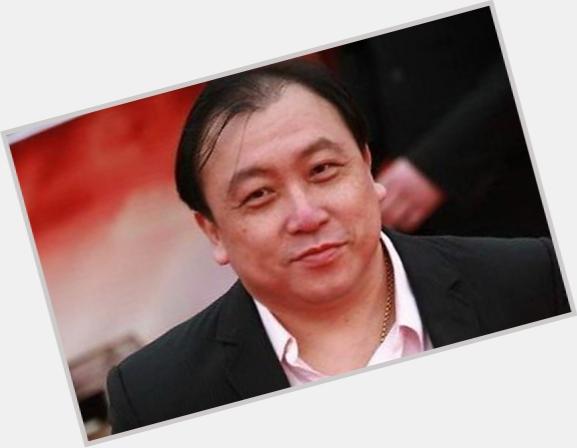 Wong Jing birthday 2015