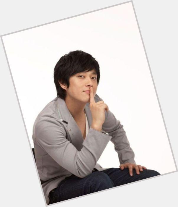 "<a href=""/hot-men/woo-jin-seo/where-dating-news-photos"">Woo Jin Seo</a>"