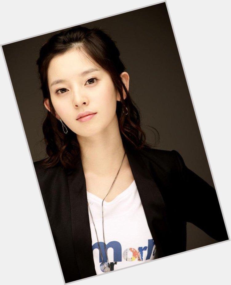 "<a href=""/hot-women/woo-seung-yeon/where-dating-news-photos"">Woo Seung Yeon</a>"
