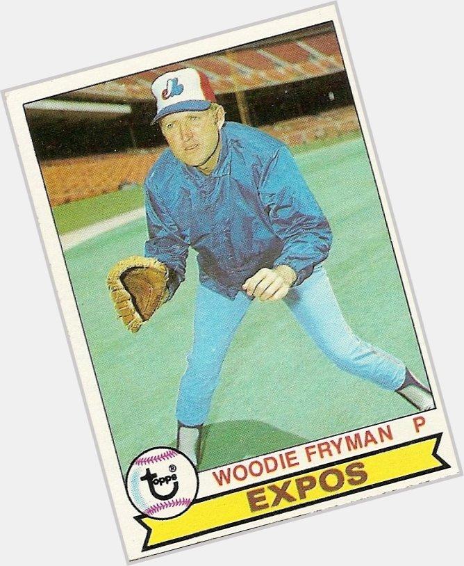 """<a href=""""/hot-men/woodie-fryman/where-dating-news-photos"""">Woodie Fryman</a>"""