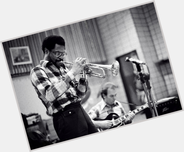 Woody Shaw new pic 1
