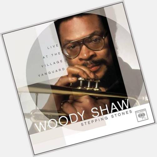 Woody Shaw where who 3