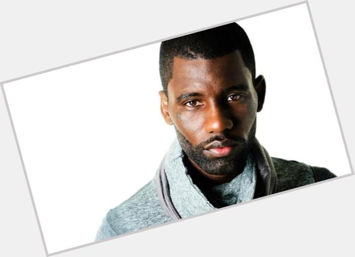 Wretch 32 exclusive hot pic 5.jpg