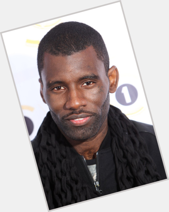 Wretch 32 full body 8.jpg