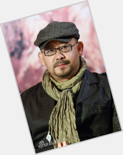 """<a href=""""/hot-men/wu-jiang/where-dating-news-photos"""">Wu Jiang</a>"""