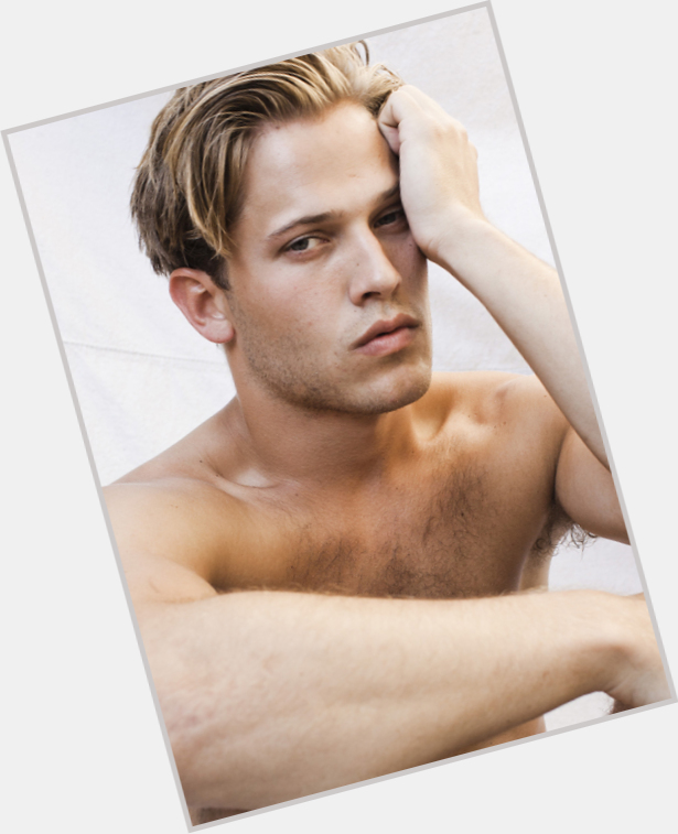 Wyatt Nash exclusive hot pic 4.jpg