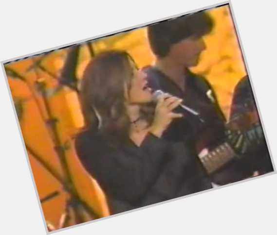 Wynonna Smith exclusive hot pic 5.jpg