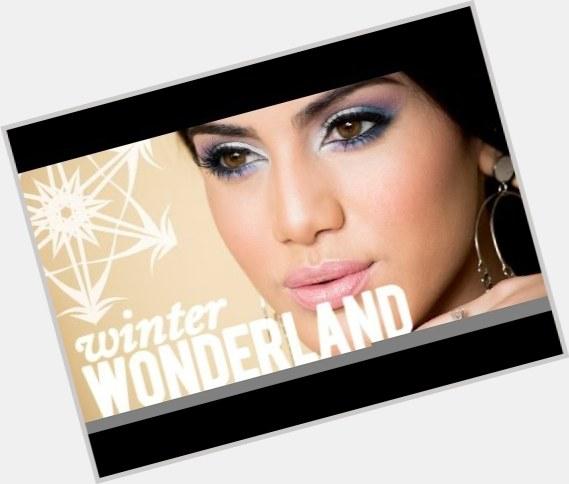 "<a href=""/hot-women/wynonna-winter/where-dating-news-photos"">Wynonna Winter</a>"