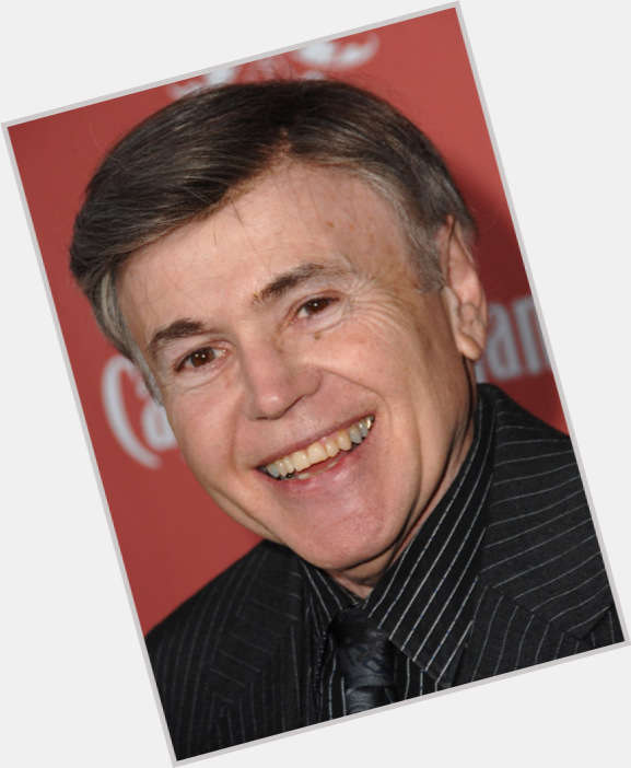 Walter Koenig birthday 2015