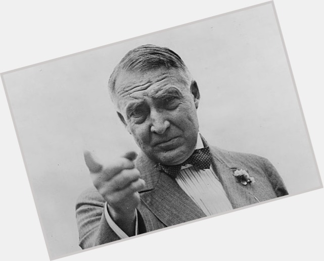 "<a href=""/hot-men/warren-g-harding/is-he-black-good-president-why-worst-what"">Warren G Harding</a>"