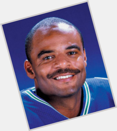 warren moon seahawks 1