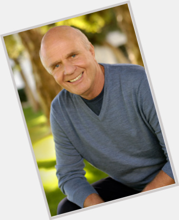 Wayne Dyer birthday 2015
