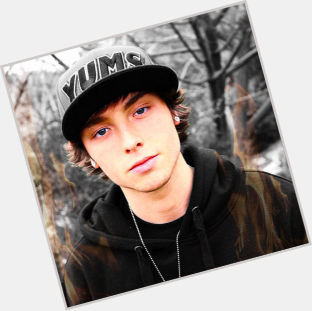 Wesley Stromberg Dating - instrukciyacertified