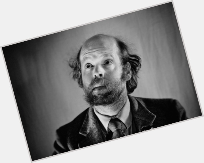 will oldham new hairstyles 11.jpg