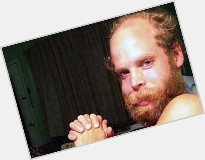 will oldham wendy and lucy 9.jpg