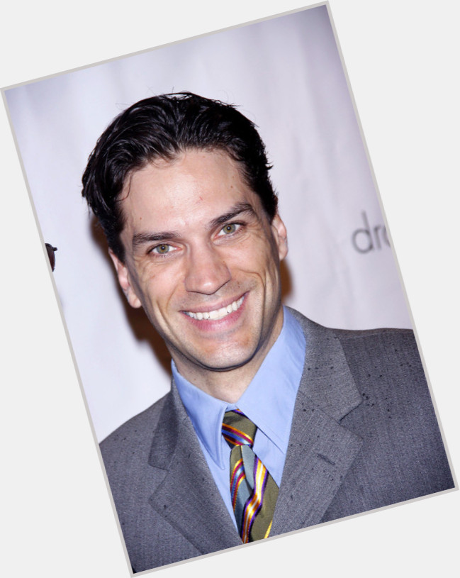 Will Swenson birthday 2015